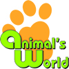 Animals World